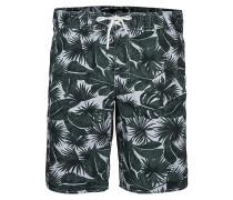 Tulelake - Shorts für Herren - Grün