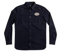 Walbottle - Hemd für Herren - Blau