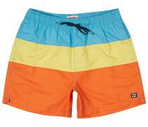 Tribong LB 16 - Boardshorts - Mehrfarbig