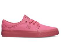 Trase TX - Sneaker - Pink