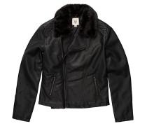 Outrider - Jacke für Damen - Schwarz