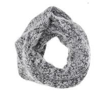 Igloo - Schal für Damen - Schwarz