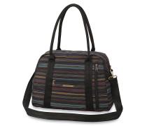 Amber 20L - Handtasche für Damen - Mehrfarbig