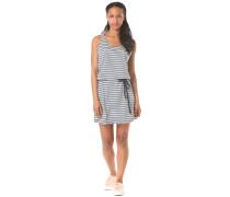 Kaja - Kleid für Damen - Streifen