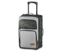 Carry On 36L - Reisetasche für Herren - Camouflage