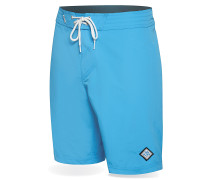 Beach Boy - Boardshorts für Herren - Blau