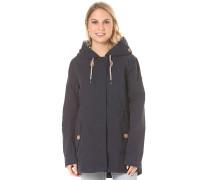 Elba - Jacke für Damen - Blau