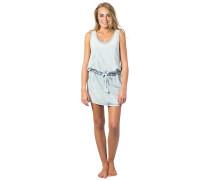 Pacha - Kleid für Damen - Blau