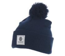 Dusk Pom - Mütze für Herren - Blau