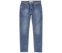 Owen - Jeans für Herren - Blau