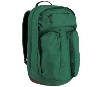Curbshark - Rucksack für Herren - Grün