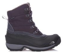 Chilkat III Nylon - Stiefel für Damen - Grau