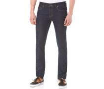 Boom - Jeans für Herren - Blau