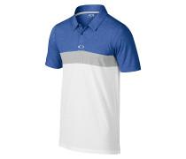 Anderson - Polohemd für Herren - Mehrfarbig