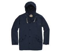 Marin - Jacke für Herren - Blau