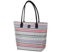 Skylar 33L - Tasche für Damen - Mehrfarbig