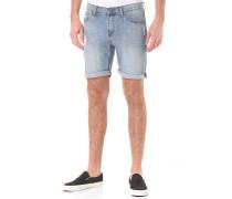 High Cut - Shorts für Herren - Blau