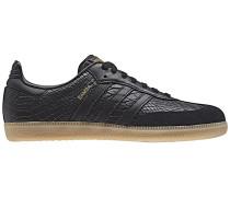 Samba - Sneaker für Damen - Schwarz