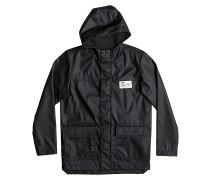 Deeprain - Jacke für Jungs - Schwarz