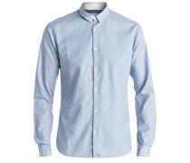 Vista Mista - Hemd für Herren - Blau