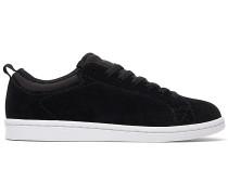 Magnolia SE - Sneaker für Damen - Schwarz