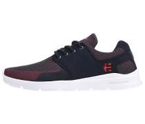 Scout XT - Sneaker - Blau