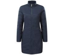 Suzanne Triclimate - Funktionsjacke für Damen - Blau