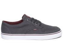 Topaz C3 - Sneaker - Schwarz