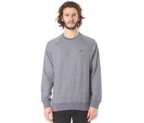 Pennycross Crew - Sweatshirt für Herren - Blau