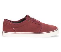 Darwin - Sneaker für Herren - Rot