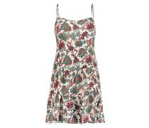 Indian Ocean - Kleid für Damen - Mehrfarbig