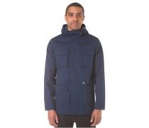 Mastadon 3 - Jacke für Herren - Blau