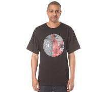 The Dreams - T-Shirt für Herren - Schwarz