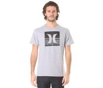 Breezway - T-Shirt für Herren - Grau