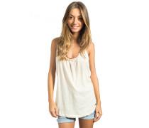 Bimorí - T-Shirt für Damen - Weiß