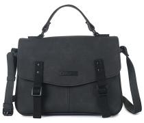 Modesto Medium - Tasche für Damen - Schwarz