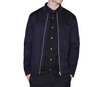 Bill - Jacke für Herren - Blau