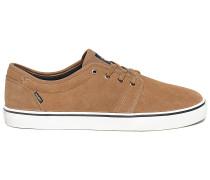 Darwin - Sneaker für Herren - Braun