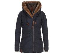Freemason IV - Jacke für Damen - Blau