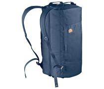 Splitpack Large 55L Reisetasche - Blau