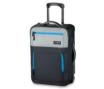 Carry On 40L - Reisetasche für Herren - Blau