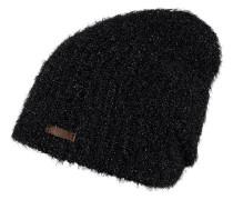Ultra - Mütze für Damen - Schwarz