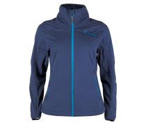 Isaline - Jacke für Damen - Blau