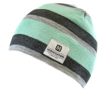 Zia - Mütze für Damen - Grün