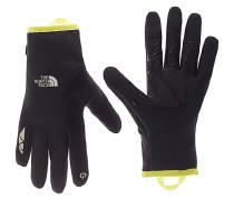Runners 2 Etip - Handschuhe für Herren - Schwarz