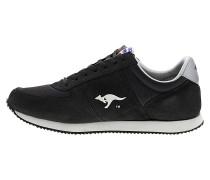 Combat - Sneaker für Herren - Schwarz