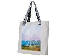 Shore Thang - Tasche für Damen - Weiß
