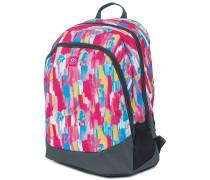 Pencil Proschool - Rucksack für Damen - Blau