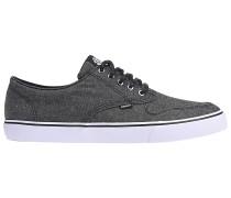Topaz C3 - Sneaker für Herren - Grau