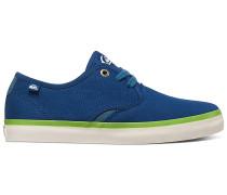 Shorebreak - Sneaker für Jungs - Blau